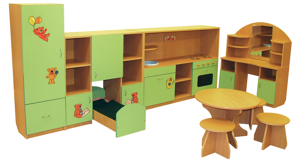 """Вилена"""", """"санкт-петербург"""" - мебель: детскаЯ."""