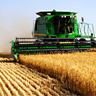Сельское хозяйство, пищевая промышленность