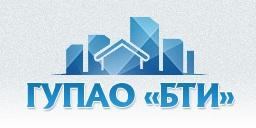 ГОСУДАРСТВЕННОЕ УНИТАРНОЕ ПРЕДПРИЯТИЕ АРХАНГЕЛЬСКОЙ ОБЛАСТИ БТИ - Logo