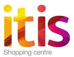 Itis - Logo