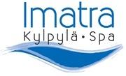 Imatran Kylpylä Oy - Logo