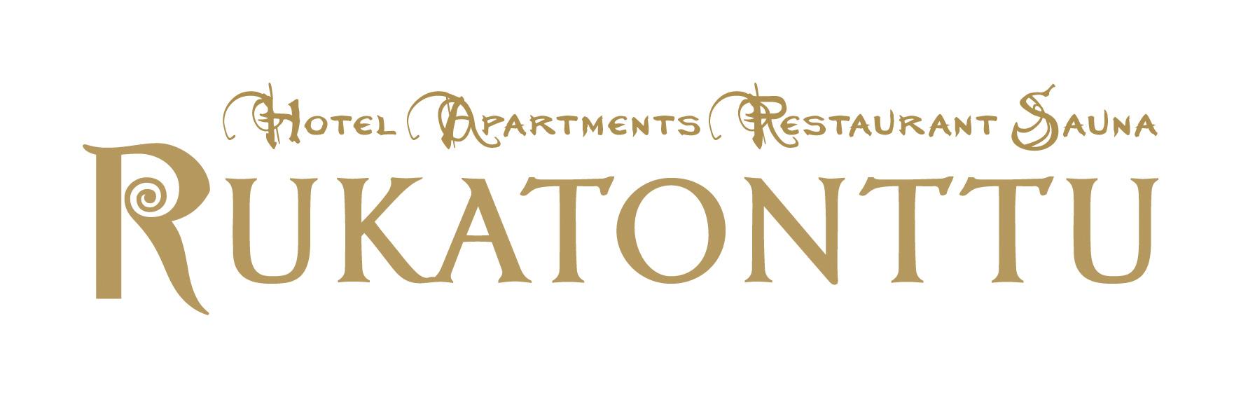 RukaTonttu - Logo