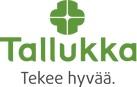 Hotelli Tallukka - Logo