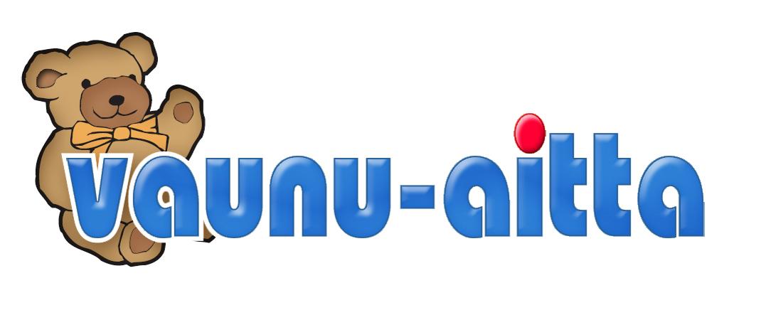Vaunu-Aitta - Logo