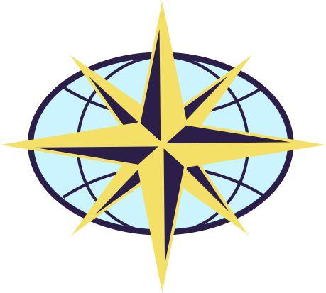 Геоизыскания, ООО - Logo
