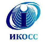ИКОСС ИНФОРМАЦИОННО-КОНСУЛЬТАЦИОННАЯ СЛУЖБА - Logo