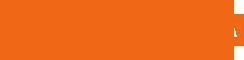 ЭЛИТСПЕЦ - Logo