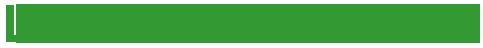 ШКОЛЬНАЯ ФОРМА - Logo