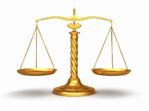 Юридические услуги - Logo