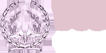 БЮРО СПЕЦОБСЛУЖИВАНИЯ - Logo