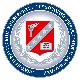 САНКТ-ПЕТЕРБУРГСКИЙ УНИВЕРСИТЕТ ТЕХНОЛОГИИ УПРАВЛЕНИЯ И ЭКОНОМИКИ (СПбУУиЭ) - Logo