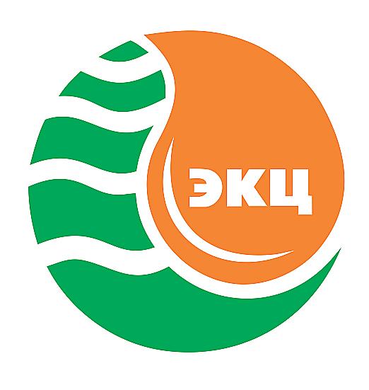Экологический консалтинговый центр, ЧУ ДПО - Logo