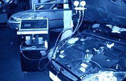 Garages - Garage Degryse J/Ford - 1