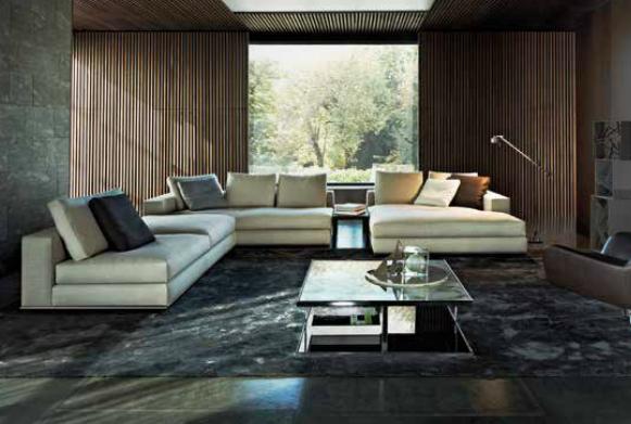 Cockaert design meise tel 022694 meubelen for Interieur cockaert meise