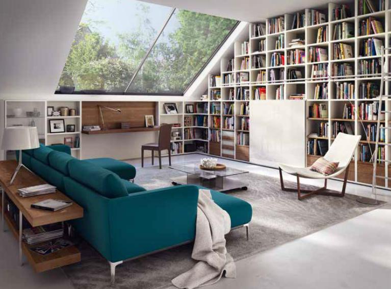 cockaert design meise tel 022694 meubelen