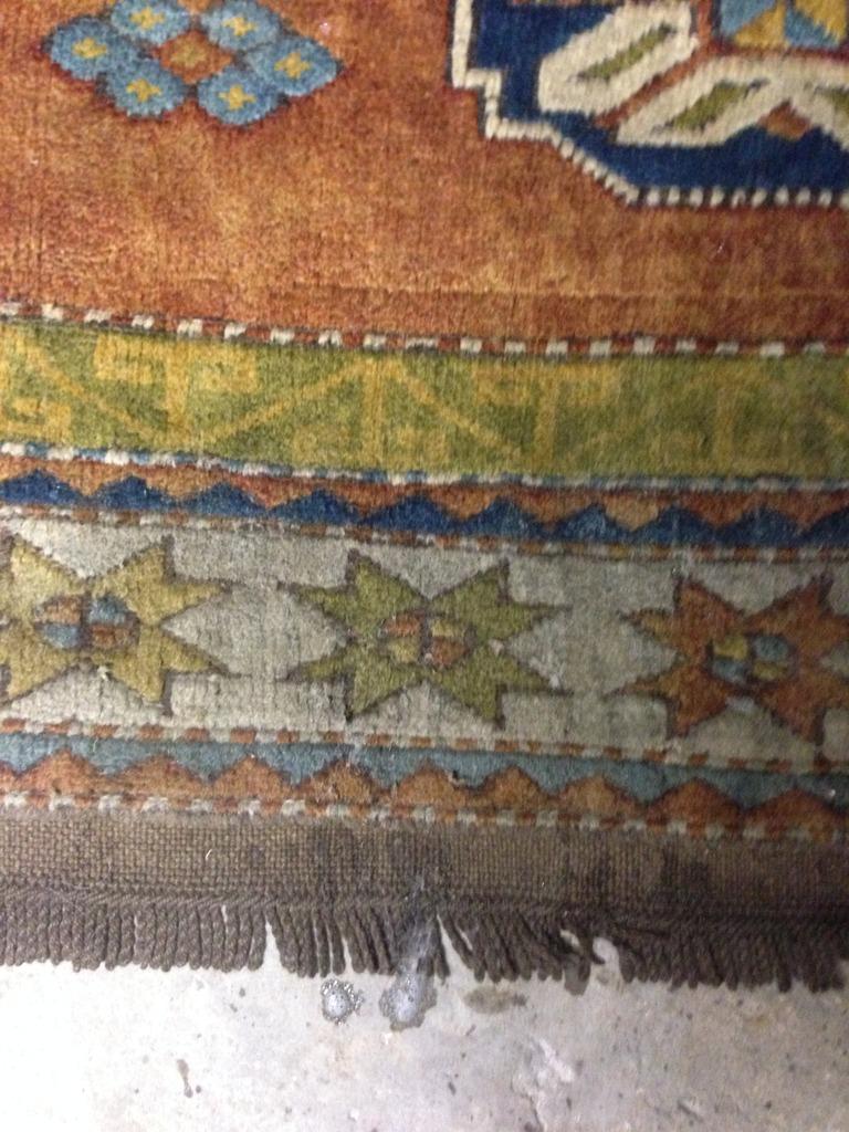 Atelier Kal Tapis Saint Gilles T L 0487725 Tapis D 39 Orient