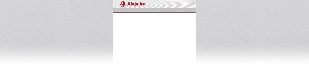 Betonwapening - Aleja - 1