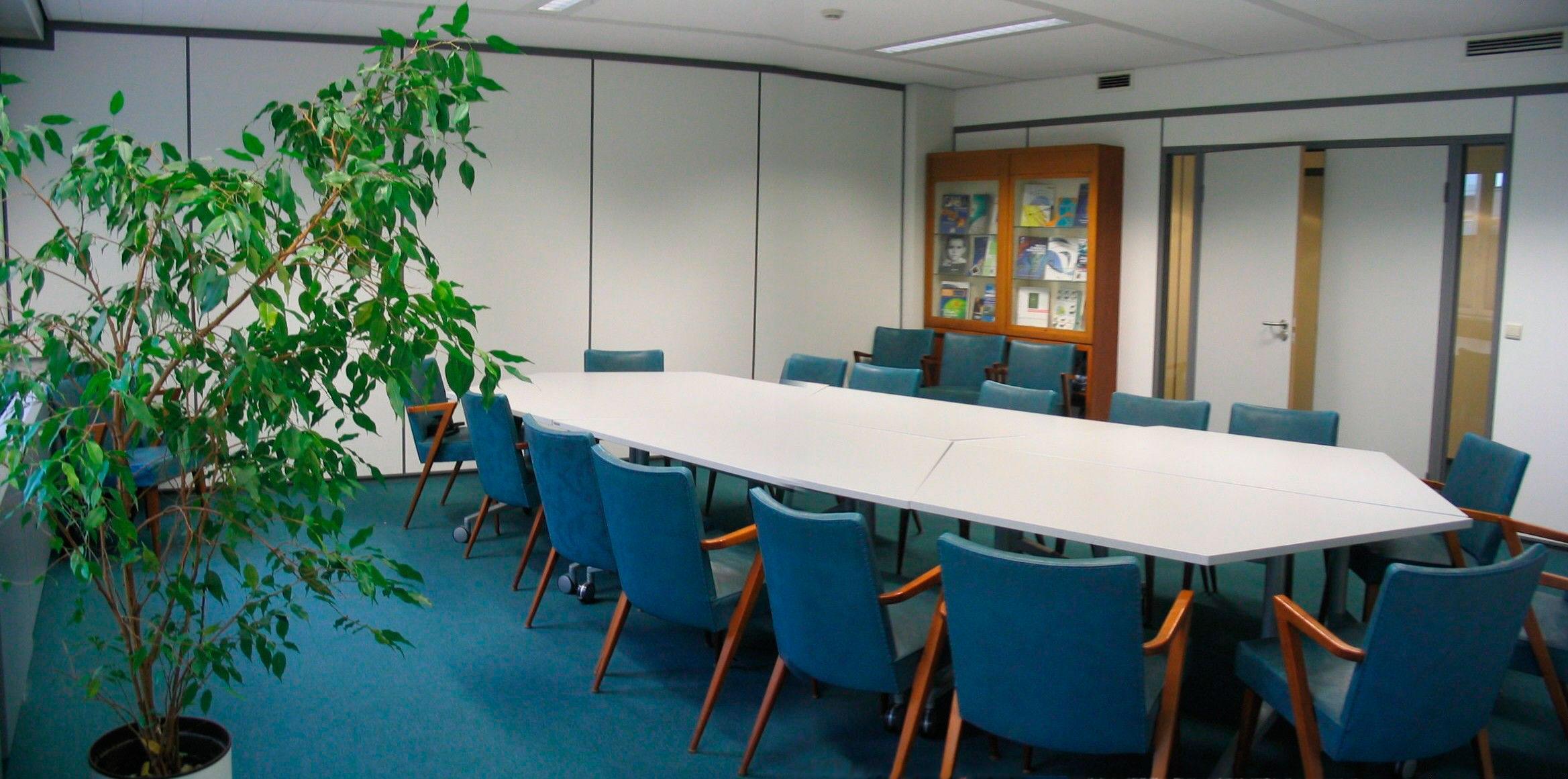 Chambre fran aise de commerce et d 39 industrie de belgique for Chambre de commerce et d industrie de bruxelles