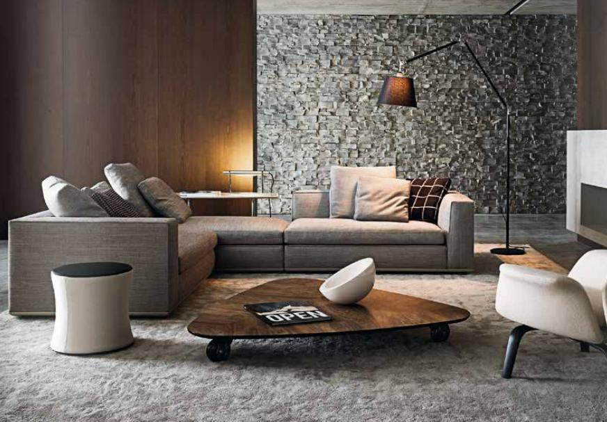 Cockaert design meise tel 022694 meubles for Cockaert interieur