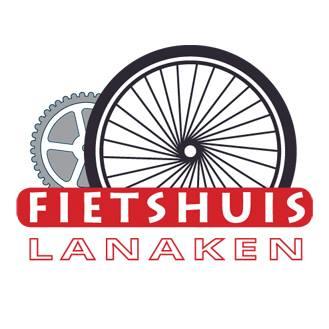 Fietsen - Kleinh. - Fietshuis Lanaken - 1