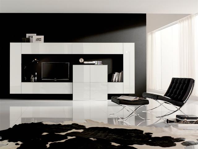 Italy meubles charleroi t l 071455 lits for Le meuble charleroi