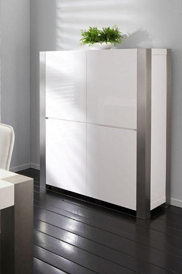 italy meubles charleroi t l 071455 lits matelas d t. Black Bedroom Furniture Sets. Home Design Ideas