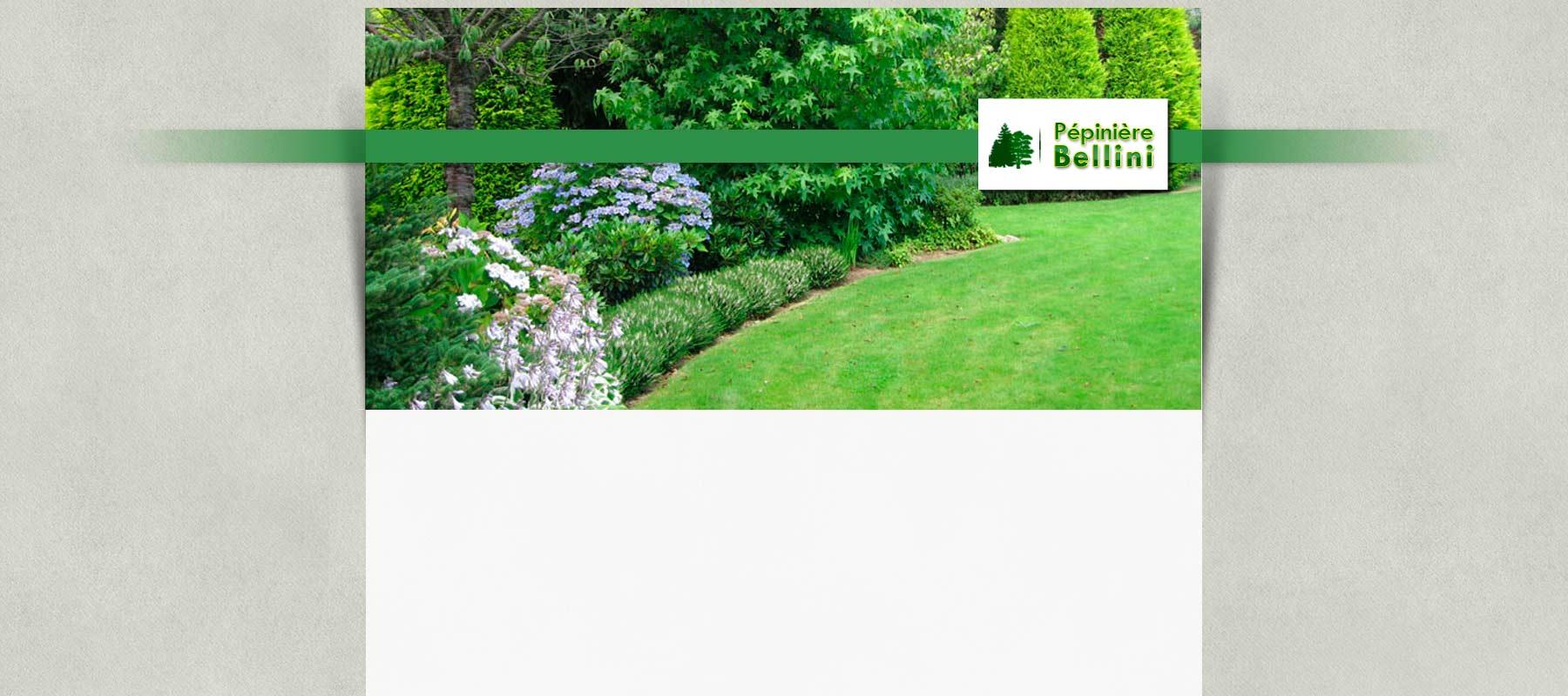 Bellini entreprise courcelles t l 071453 jardins for Entretien jardin 72