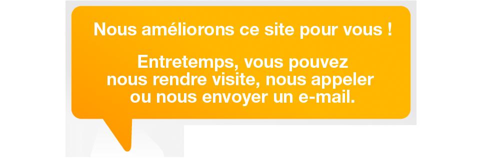 Façades - Nettoyage & Entret. - J.M.B. Rénovation - 1
