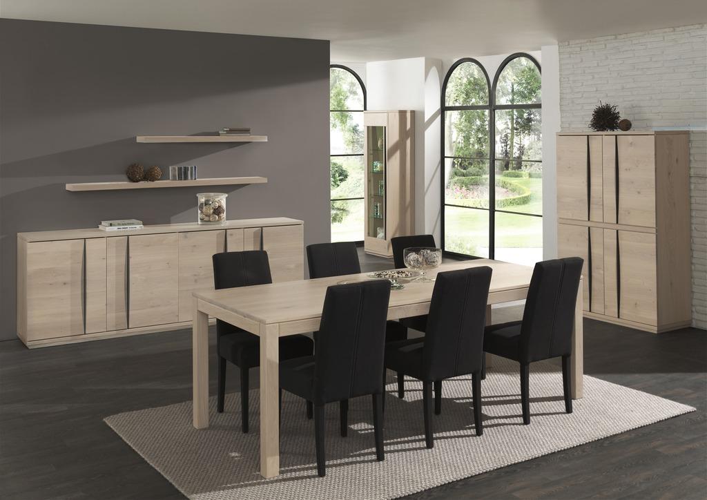 mobir ve meubles mouscron meubles g n ral. Black Bedroom Furniture Sets. Home Design Ideas