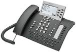 GSM - Appareils & Accessoires - La Maison du Téléphone - 1