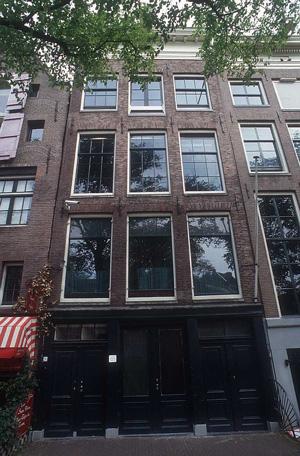 Immobiliën - Binnenland - Verstraeten-Vastgoed - 1