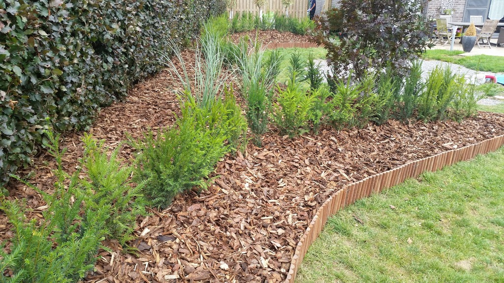 Green clean ben ahin huy t l 085302 jardins for Entretien jardin emploi