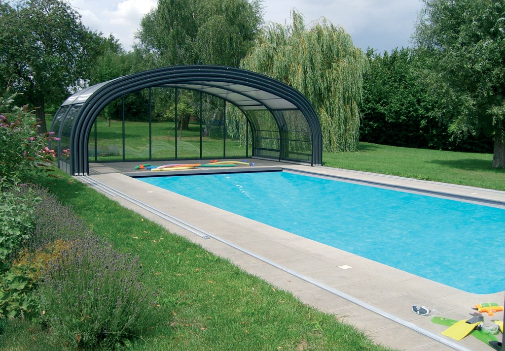 Cosy cover mouscron t l 0486896 piscines for Piscine miroir belgique