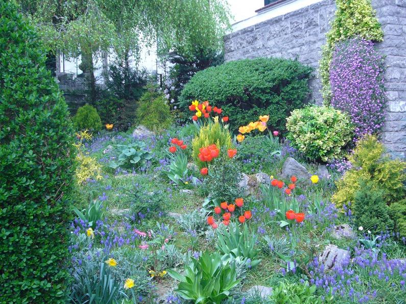 Elagage et jardin authentique bruxelles t l 025215 for Entretien jardin bruxelles