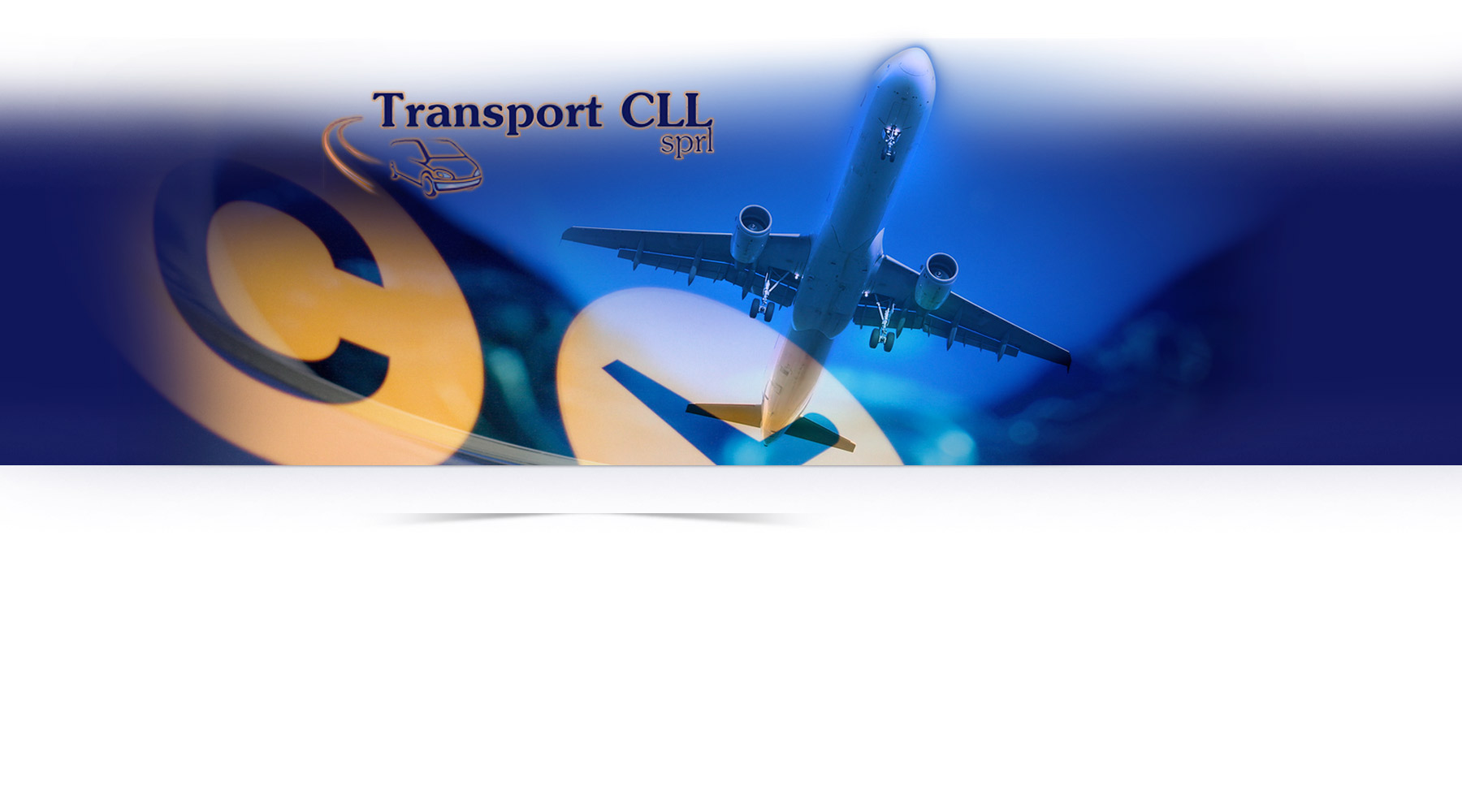 Navette aéroport - Transport CLL - 1