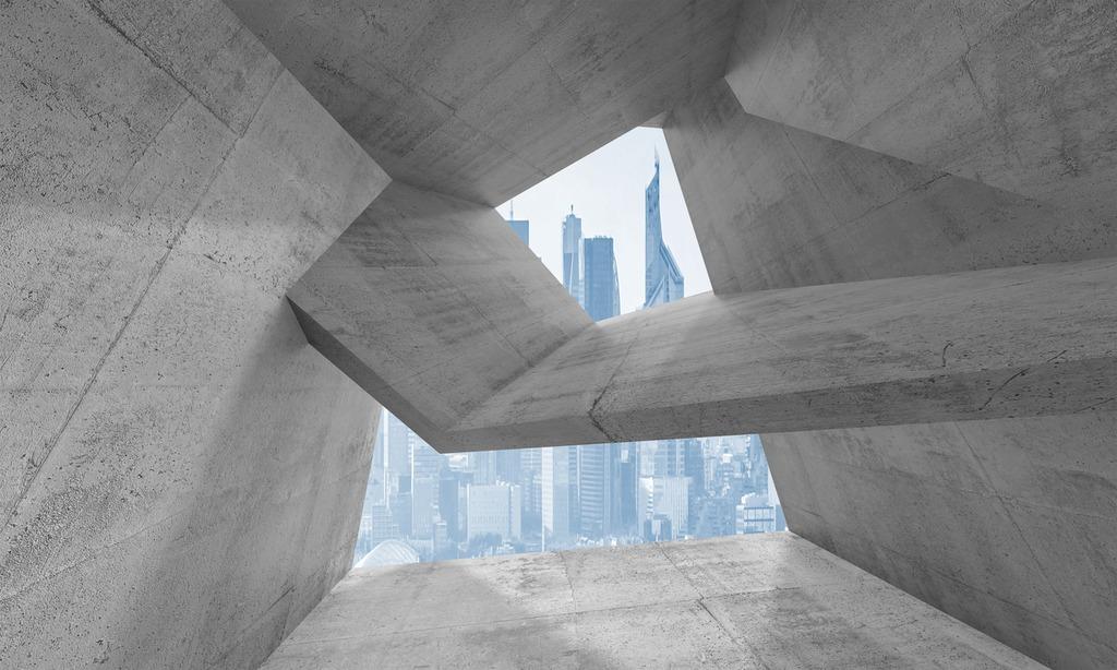 Syndicussen van gebouwen - Jurimmo - 1