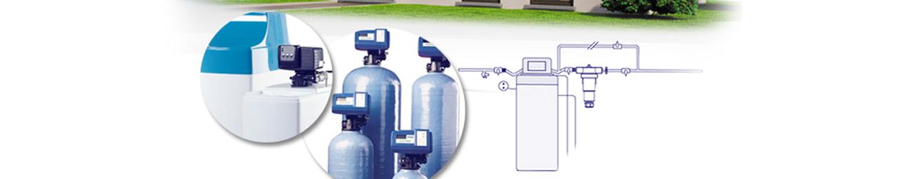 b s t wauthier braine braine le ch teau t l 022457 adoucisseurs d 39 eau. Black Bedroom Furniture Sets. Home Design Ideas