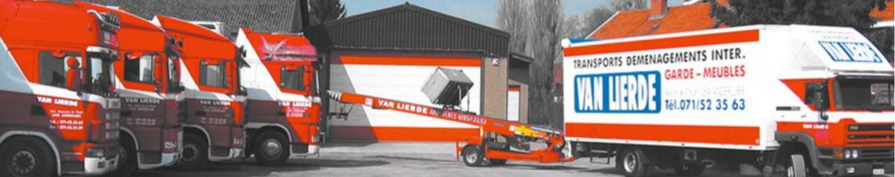 Van Lierde