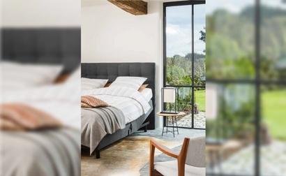 best with mdr meubles. Black Bedroom Furniture Sets. Home Design Ideas