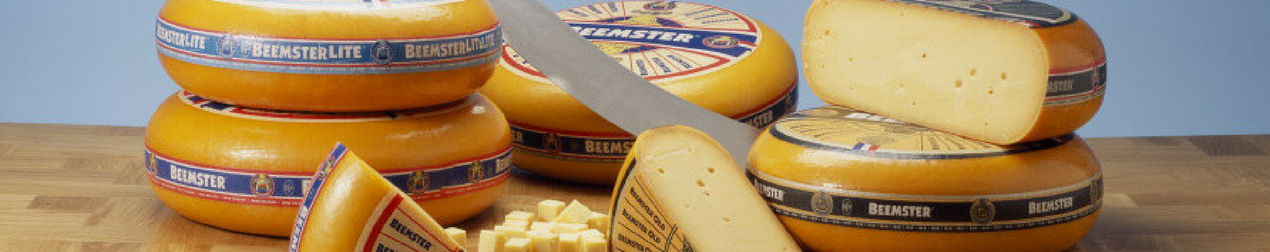fromage laitiers