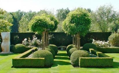 Laurent joseph entreprise de jardinage glain li ge for Entreprise jardinage