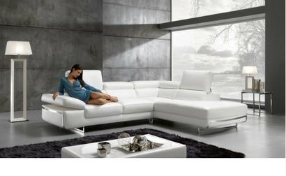 Italy meubles roux charleroi t l 071455 lits for Le meuble charleroi