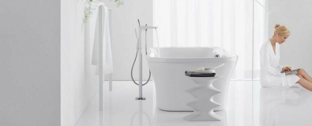 Concept Et Eau Limal Wavre Adoucisseurs Deau Pagesdorbe - Adoucisseur d eau salle de bain