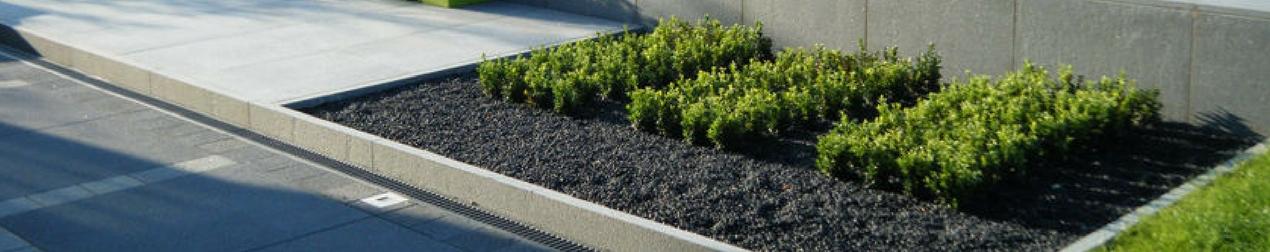 Km concept attert t l 0488289 jardins for Entretien jardin gembloux