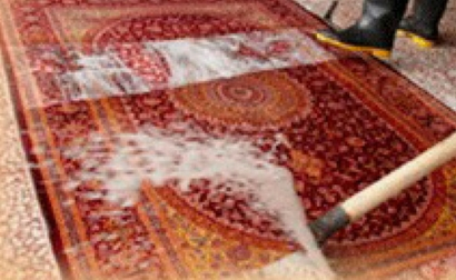 Perzisch Tapijt Taxeren : Atelier kal tapis sint gillis tel: 025348 u003eu003e tapijten