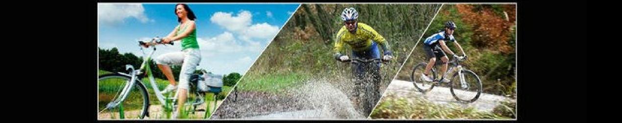 fietsen 2 (1)