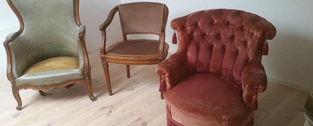 C clean belgium jette tel 0478565 gtgt lavage de for Lavage de tapis bruxelles