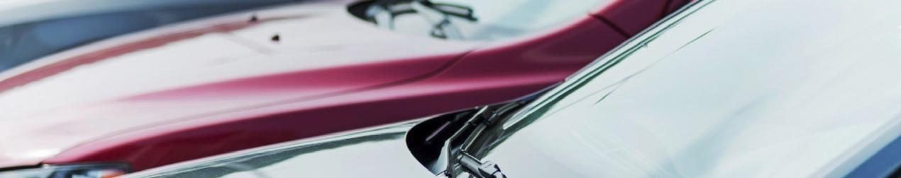 Cc cars jurbise tl 06522 55 autos occasions pagesdor garage spcialis en achat et vente doccasions solutioingenieria Choice Image