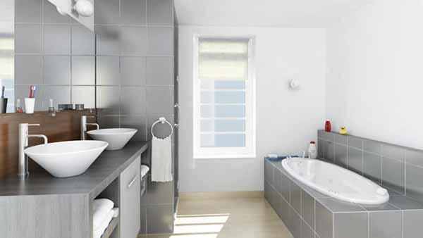 JM Koncept, Vedrin (Namur) >> Salles de bains - Aménagement & Access ...