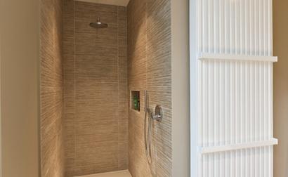 Badkamer Design Mortsel : Adriaensens mortsel tel  u eu e centrale verwarming